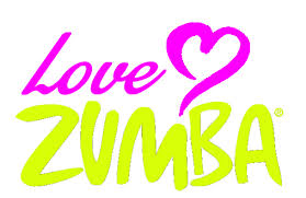 Image result for zumba