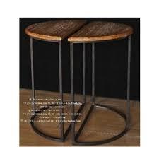 Vintage metal furniture Wood Vintage Metal Bar Chair Bar Table Sets 100 Wooden Tea Talbe Anti Pinterest Vintage Metal Bar Chairwood Metal Bar Stoolcadeira Bar Anti Rust