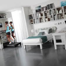 home gym furniture. Home Gym, Spare Bedroom, Office And Study Room Design Inspiration. Would Also Make Gym Furniture