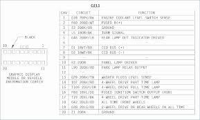 2004 chevy bu radio wiring diagram beautiful 2002 chevy impala 2004 chevy bu radio wiring diagram beautiful 2002 chevy impala factory amp wiring diagram 2004 2001
