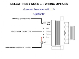 wiring diagram for a gm alternator the wiring diagram delco 10si alternator wiring diagrams electrical wiring wiring diagram