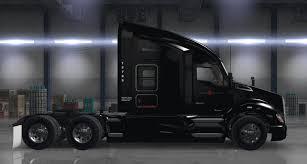 kenworth t680 stevens transport skin mod