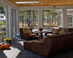 furniture excellent contemporary sunroom design. Sunroom:Comfortable Sunroom Furniture Awesome Comfortable Modern Excellent Contemporary Design Jbpromos.pw