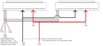 dock wiring diagram dock image wiring diagram problem test wiring for diy ipad dock electronics forums on dock wiring diagram