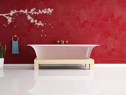 Small Picture Design Your Own Wall Stickers Home Design Ideas Pictures