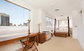 Most Expensive Bedroom Furniture This Penthouse Is The Most Expensive 1 Bedroom For Sale In Nyc