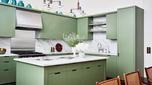 28 stunning kitchen island ideas