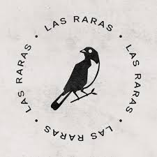 Las Raras