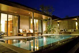 home lighting effects. Swimming Pool Lighting Is A Great Asset To Any \u2013 It Increases Safety And Home Value! Effects E