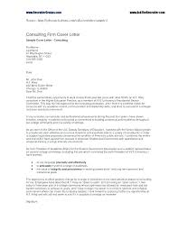 Business Ownership Agreement Template Lovely E Transfer Of