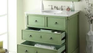 sets shades glass desk sink bathroom mirror perfume bath top tray target rou green cabin milk