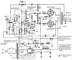 arc fault wiring diagram arc discover your wiring diagram single phase inverter schematic single phase inverter schematic further arc wiring