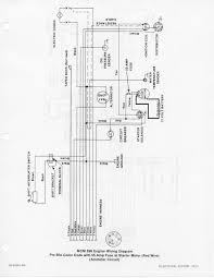 mercruiser thunderbolt iv ignition wiring diagram mercruiser thunderbolt iv ignition wiring diagram wiring diagrams and on mercruiser thunderbolt iv ignition wiring diagram