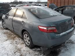 Used 2009 TOYOTA CAMRY Parts | Automotive Parts Solutions