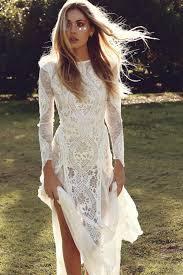 inca grace loves lace