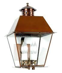 outdoor hanging lighting lanterns lights solar pendant canada