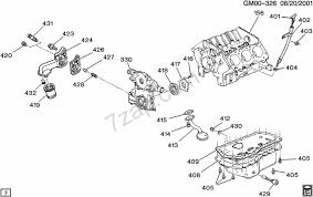 2018 best of pontiac engine diagram