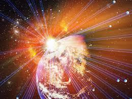 Puede haber algo más rápido que la luz? | Las científicas responden | EL  PAÍS