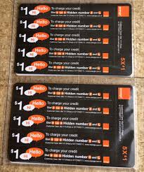 Start printing recharge cards today! Orange Recharge Card Frequently Bought Miscellaneous Shop Libdelivery