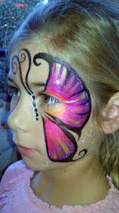 Henna Face Paint Designs Henna And Face Paint Designs