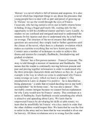 model essay heroes   reportthenews   web fc  commodel essay heroes