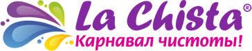 <b>La Chista</b> - <b>хозяйственные товары</b> для уборки