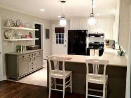 What Do Kitchen Cabinets Kitchen Complete House185