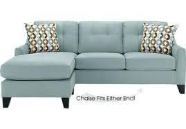 hm richards furniture23
