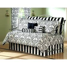 daybed comforter sets for girls toddler bedding gr on dining room attractive daybed bedding for girls