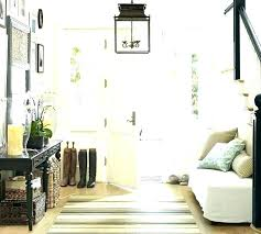 foyer furniture ideas. Foyer Furniture Ideas Design Entrance Entry Bench . E