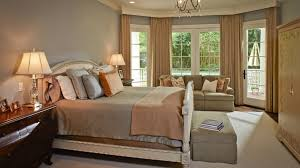 beautiful painted master bedrooms. Master Bedroom Colors Lovely Relaxing Color Scheme Ideas For Youtube Beautiful Painted Bedrooms W