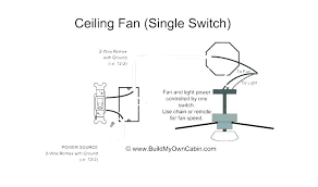 ceiling fan and light switch light switch for ceiling fan ceiling fan and light switch ceiling ceiling fan and light switch