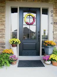 entry door replacement glass broken window glass repair sidelight panel replacement entry door glass inserts and