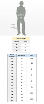 Diesel Swimwear Size Chart Mens Diesel Larkee Regular Us Size 32 Length 34 Catch