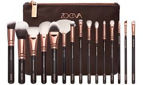 makeup on twitter rt to win zoeva rose golden plete brush set vol 1 145 must be following me s t co ddoafrridz