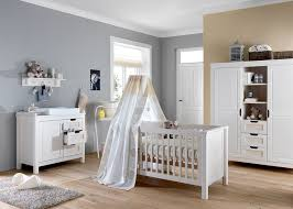 baby boy room furniture. europe baby larissa white wash nursery furniture set w boy room o