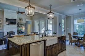 the granite countertop care guide how to clean granite countertops updated 8 31 18