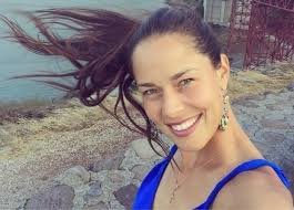 Ana Ivanovic posts a hot selfie on Instagram after the hot photo-shoot