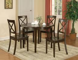 table pads for dining room tables. 5 Crafty Inspiration Ideas Round Table Pads For Dining Room Tables Great I