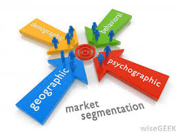 reflection essay market segmentation targeting learning  share this
