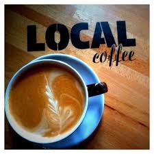 Thinking of visiting local coffee in san antonio? Robby Grubbs Owner Of Local Coffee San Antonio Is A Personal Friend And His Coffee Is Good Too Local Coffee Coffee Photos Coffee