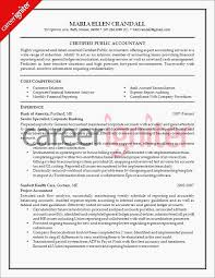 Accounting Assistant Sample Resume Accounting Clerk Resume Examples