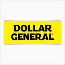 dollar general logo. Beautiful Dollar To Dollar General Logo N