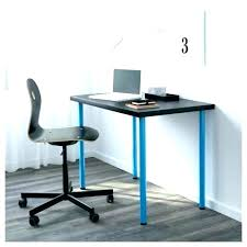 shaped computer desk office depot. Black L Shaped Desk White With Hutch Small Mainstays Computer Office Depot S
