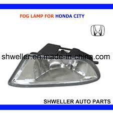 Wholesale Honda Fog Lamp Buy Reliable Honda Fog Lamp From Honda