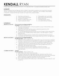 My Perfect Resume Login New My Perfect Resume Cover Letter towelbarsus