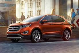2008 ford edge interior colors. 2015 ford edge titanium 4dr suv exterior 2008 interior colors