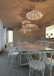 unique office designs. Unique Ceiling Designs For House Of Every Style Office W