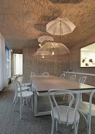 office space design ideas. Office Space Design Ideas S