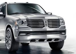2018 lincoln aviator price. wonderful price 2015 lincoln navigator power confirmed at 380hp and 460 lb ft  pricing  from 63 throughout 2018 lincoln aviator price
